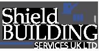 Shield Building Services UK Ltd