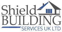 Shield Building Services UK Ltd